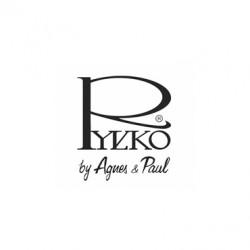 logo Agnieszka Ryłko
