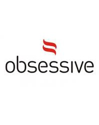 logo obsesive 22222222